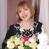 Ирина, 55, г.Чебоксары