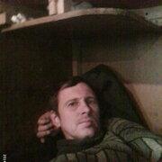 Yura 53 Новокузнецк