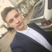 Artem, 21, г.Ухта