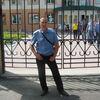 евгений ермолаев, 38, г.Хилок