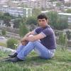 мираджаб, 44, г.Истаравшан (Ура-Тюбе)