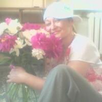 Елена, 54 года, Козерог, Альметьевск