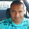 alfredo, 43, г.Lima