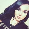 Yuliya, 23, г.Славянск-на-Кубани
