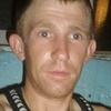 Александр, 33, г.Унеча