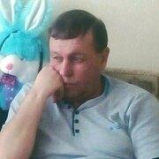 Сергей 53 Павлодар