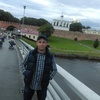 Юрий, 41, г.Таллин
