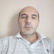 Олег, 52, г.Белоярский (Тюменская обл.)