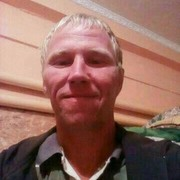 Александр, 37, г.Яшкуль