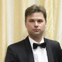 Денис, 40 лет, Близнецы, Москва