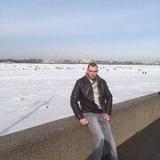 Сергей, 32, г.Новосергиевка