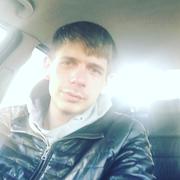 Александр, 26 лет, Стрелец