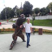 Вадим 36 Волгодонск