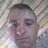 Леонид, 28, г.Одесса