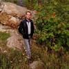 Aleksey, 35, Bakal