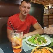 Владимир, 37, г.Находка (Приморский край)