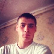 Андрей, 28, г.Ордынское