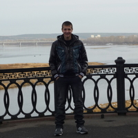 александр столяров, 28 лет, Лев, Москва