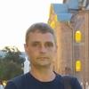 Igor, 33, Chernihiv