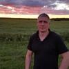 aleksei, 42, г.Карловы Вары