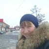 надежда, 26, г.Томск