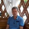 Сергей, 63, г.Винница
