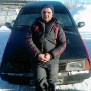 Анатолий 49 Москва
