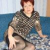 людмила, 47, г.Курган