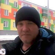 Виталий, 49, г.Торопец