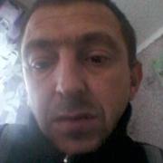 Денис Белов из Острогожска желает познакомиться с тобой