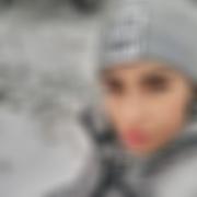 Ирина 38 Ярцево