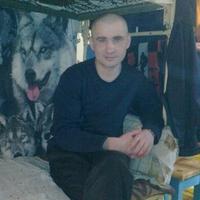 Владимир, 38 лет, Рыбы, Москва