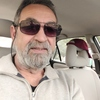 Алекс, 59, г.Афины