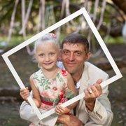 Евгений, 49, г.Гиагинская