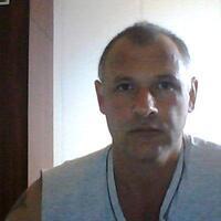Андрей Бордаков, 53 года, Козерог, Куала-Лумпур