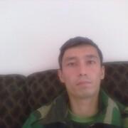 Максуд 40 Самарканд