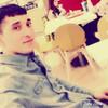 Murat, 30, г.Набережные Челны