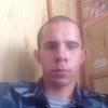 Boris, 26, Kalach