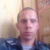 Борис, 26, г.Калач
