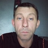 Александр, 39, г.Волноваха