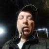 Альберт, 43, г.Новочеркасск