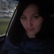 Полина, 29, г.Южноуральск