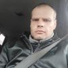 Александр, 37, г.Сергиев Посад