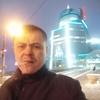 Борис, 31, г.Некрасовка