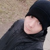 Николай, 23, г.Вологда