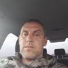Александр, 42, г.Нижний Новгород