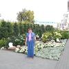 Татьяна, 52, г.Кулебаки