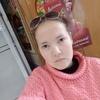 Олеся, 21, г.Екатеринбург