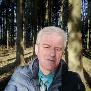 Сергей Ладышев 57 Могилёв