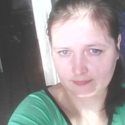 Ирина, 34, г.Катайск